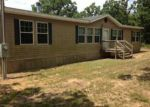 Foreclosed Home in Conway 72032 290 STONE MOUNTAIN RD - Property ID: 4102031