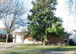 Foreclosed Home in Houston 77034 623 ARVANA ST - Property ID: 4102043