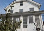 Foreclosed Home in Norwalk 6854 12 LINCOLN AVE - Property ID: 4102053