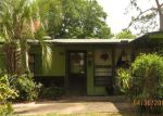 Foreclosed Home in Jacksonville 32218 11181 VERA DR - Property ID: 4102067