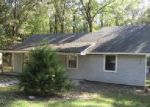 Foreclosed Home in Hernando 38632 1050 WETONGA LN - Property ID: 4102069