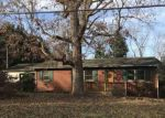 Foreclosed Home in Hickory 28601 50 27TH AVENUE DR NW - Property ID: 4102070