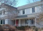Foreclosed Home in Whitehouse Station 8889 7 S RYLAND RD - Property ID: 4102086