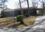 Foreclosed Home in Jonesboro 30238 10635 WOODCOCK ST - Property ID: 4102108