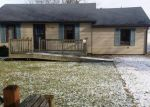 Foreclosed Home in Muncie 47303 102 S BILTMORE AVE - Property ID: 4102137
