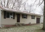 Foreclosed Home in Kendallville 46755 1007 S STATE ST - Property ID: 4102188