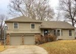 Foreclosed Home in Overland Park 66212 9640 LOWELL AVE - Property ID: 4102201