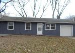 Foreclosed Home in Leavenworth 66048 1927 POTTAWATOMIE ST - Property ID: 4102203