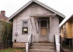 Foreclosed Home in Covington 41016 852 OAK ST - Property ID: 4102204