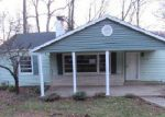 Foreclosed Home in Louisville 40214 5326 WESTHALL AVE - Property ID: 4102212