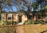 Foreclosed Home in Natchitoches 71457 208 TEXAS ST - Property ID: 4102224
