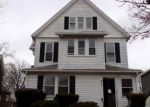 Foreclosed Home in Chicopee 1013 960 CHICOPEE ST # 3 - Property ID: 4102229
