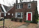 Foreclosed Home in Detroit 48228 8035 WARD ST - Property ID: 4102257