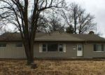 Foreclosed Home in Kansas City 64129 8612 E 54TH TER - Property ID: 4102276