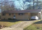 Foreclosed Home in Meridian 39307 628 65TH AVE - Property ID: 4102303