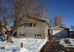 Foreclosed Home in Glendive 59330 111 4TH ST - Property ID: 4102306
