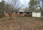 Foreclosed Home in Salisbury 28144 380 LARIAT CIR - Property ID: 4102318