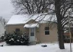 Foreclosed Home in Omaha 68107 6049 S 36TH ST - Property ID: 4102322