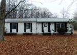 Foreclosed Home in Medusa 12120 410 COUNTY ROUTE 357 - Property ID: 4102361