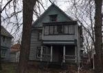 Foreclosed Home in Warren 44483 435 OLIVE AVE NE - Property ID: 4102372