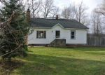 Foreclosed Home in Columbia Station 44028 12340 STATION RD - Property ID: 4102382