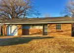 Foreclosed Home in Ada 74820 9146 COUNTY ROAD 1540 - Property ID: 4102391