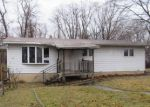 Foreclosed Home in Harrisburg 17113 949 HIGHLAND ST - Property ID: 4102399