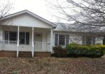 Foreclosed Home in Easley 29640 241 HAYWOOD RD - Property ID: 4102417