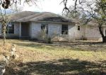 Foreclosed Home in Spring Branch 78070 5022 CORNWALL DR - Property ID: 4102468