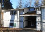 Foreclosed Home in Federal Way 98003 417 S 321ST PL APT B8 - Property ID: 4102485
