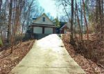 Foreclosed Home in Tupelo 38804 2405 WINDSOR PLACE RD - Property ID: 4102515