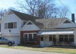 Foreclosed Home in Meridian 39301 1417 29TH AVE - Property ID: 4102518