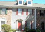 Foreclosed Home in Merrimack 3054 149 MIDDLESEX RD - Property ID: 4102540
