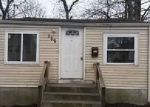 Foreclosed Home in Freeport 11520 122 HARRIS AVE - Property ID: 4102576