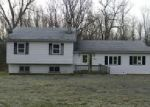 Foreclosed Home in Hilton 14468 573 HAMLIN CENTER RD - Property ID: 4102595