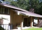 Foreclosed Home in Ada 74820 1414 CHICKASAW PL - Property ID: 4102662