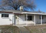 Foreclosed Home in Salt Lake City 84118 4946 S 4460 W - Property ID: 4102733