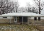 Foreclosed Home in Indianapolis 46227 1941 E EDGEWOOD AVE - Property ID: 4102766