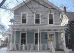 Foreclosed Home in Glens Falls 12801 32 MADISON ST - Property ID: 4102813