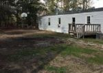 Foreclosed Home in Leesville 29070 703 HOLLEY FERRY RD - Property ID: 4102820