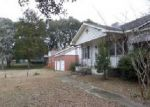 Foreclosed Home in Camden 29020 1502 E LEE ST - Property ID: 4102821