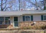 Foreclosed Home in Easley 29640 205 DUKE ST - Property ID: 4102838