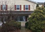 Foreclosed Home in Quakertown 18951 3 MIMOSA CT - Property ID: 4102861