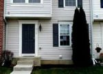 Foreclosed Home in Aberdeen 21001 613 POSSUM TROT WAY - Property ID: 4102891