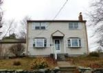 Foreclosed Home in Whitman 2382 3 EAST AVE - Property ID: 4102934