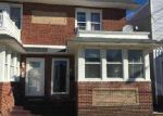 Foreclosed Home in Ventnor City 8406 123 N PRINCETON AVE - Property ID: 4102942