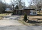 Foreclosed Home in Oneida 37841 297 SHEPPARD RD - Property ID: 4102965