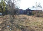 Foreclosed Home in Lebanon 37087 1610 BLUEBIRD RD - Property ID: 4102968