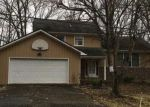 Foreclosed Home in Brandenburg 40108 563 SAINT ANDREWS RD - Property ID: 4102970