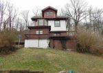 Foreclosed Home in Newport 41071 49 KENTUCKY DR - Property ID: 4102979